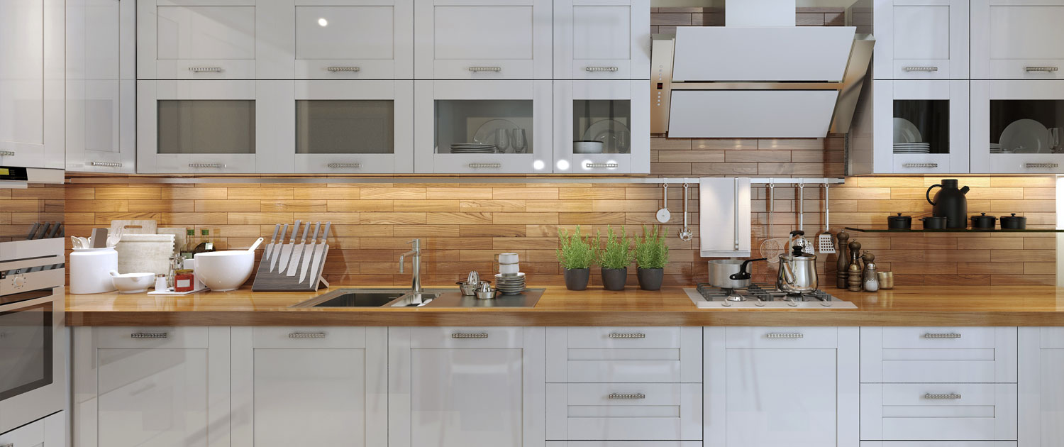 Home Sussex Kitchen And Cabinet Company