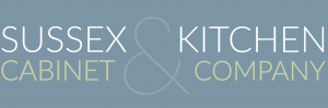 Sussex Kitchen and Cabinet Company